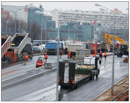 Проверить медицинскую книжку на подлинность Москва Южное Орехово-Борисово