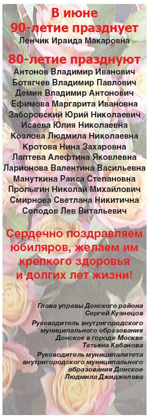 Водительские медицинские справки в Москве Даниловский на улице вавилова